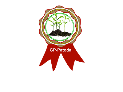 Gram-Sansad Karyala Patoda / Gangapur(N.), Aurangabad.